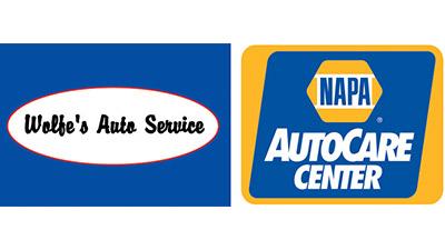 Auto Repair Services Near Me >> Auto Service Auto Repair In Manheim Wolfe S Auto Service